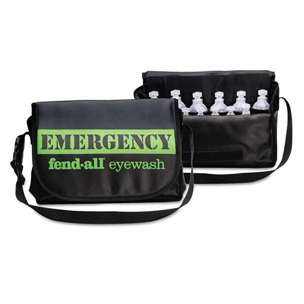 Fendall Emergency Eyewash Kit