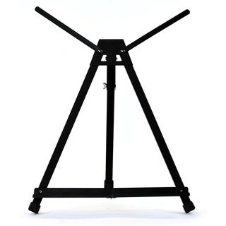 Martin Winged Easel
