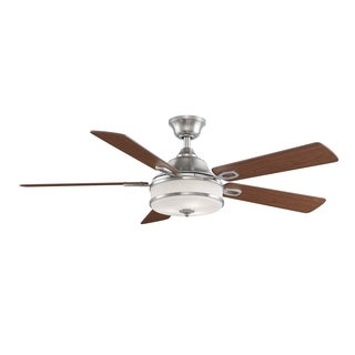Fanimation Stafford Ceiling Fan