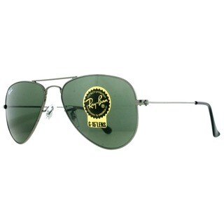 aviator ray ban sale  Emerald Youth Foundation - aviator ray ban sale