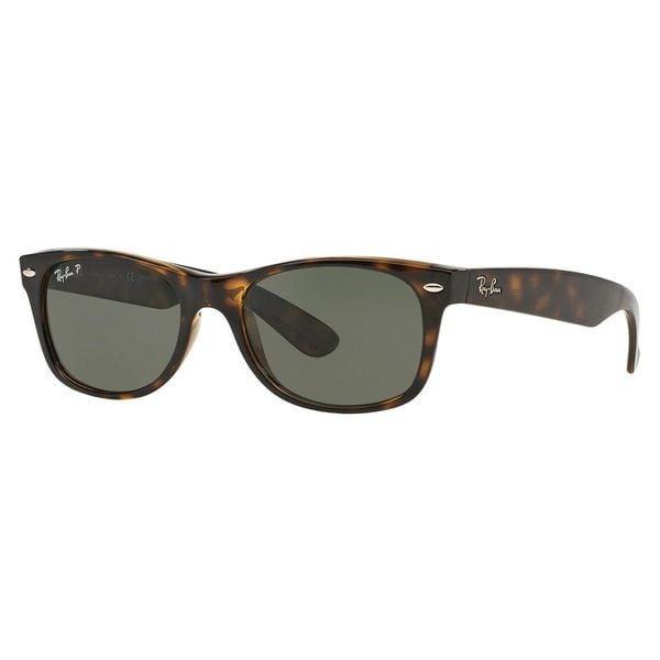 Ray Ban Sunglasses Best Ers  ray ban wayfarer archives glasses