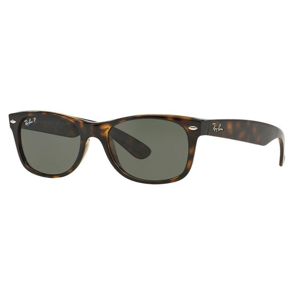 Vuarnet Sunglasses Nz  ray ban wayfarer archives glasses