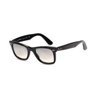 Ray Ban RB 2140 901/32 New Wayfarer Sunglasses