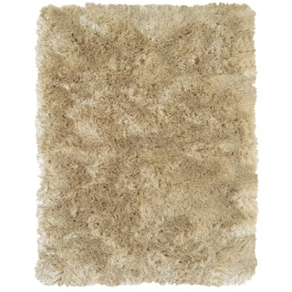 Grand Bazaar Isleta Cream Area Rug (4'9 x 7'6)