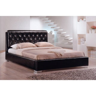 Mod Made Miyo Tufted Bed-King