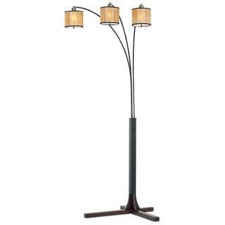 Legna 3-light Arc