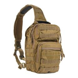 Red Rock Outdoor Gear Rover Sling Pack Coyote