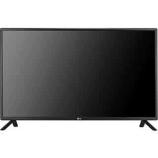 LG Supersign 55LS33A-5B Digital Signage Display