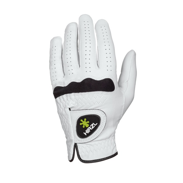 Hirzl Right Hand Golf Gloves (Pack of 2)