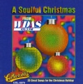 Various - Wdas Soulful Christmas Vol. 1
