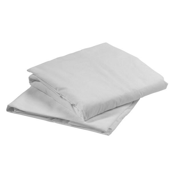 Bariatric Bedding in a Box