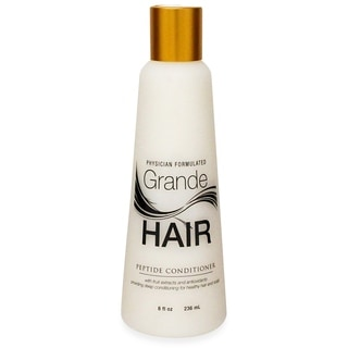 Grande HAIR Nutra Peptide Conditioner