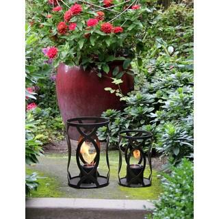 SunJel Small Savannah Lantern