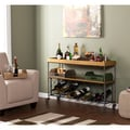 Upton Home Watson Console Table