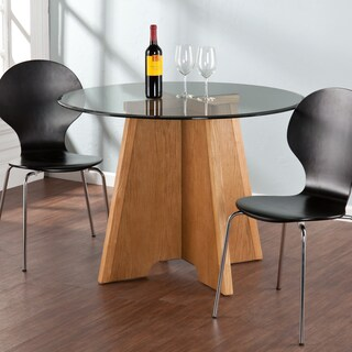 Upton Home Teasdale Dining Table