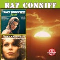 Ray Conniff - Jean/Bridge Over Troubled Water