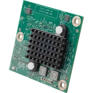 Cisco 32-Channel Voice DSP Module
