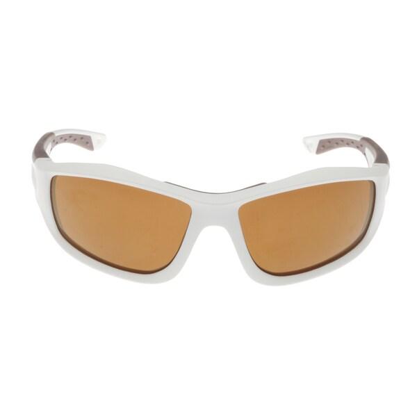 Pepper's Women's/ Children's Polarized Floating Sunglasses