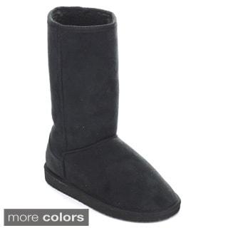Rck Bella Women's 'Malo-5' Mid-calf Snow Boots