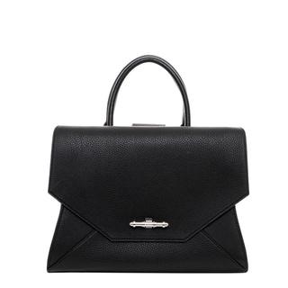 Givenchy Medium Obsedia Top-Handle Satchel Handbag