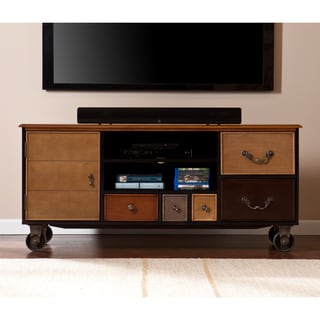 Upton Home Jepson TV Media Stand