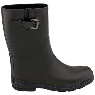 Kenneth Cole Reaction Men's Tropical Storm Boots