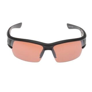 Pepper's Sentinel Floating Polarized Sunglasses
