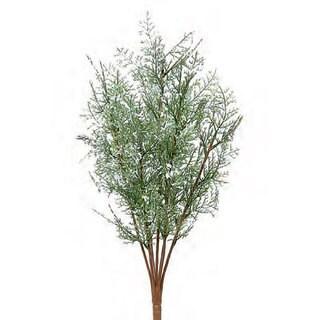 Sage & Co 22-inch Cedar Bush (Pack of 12)