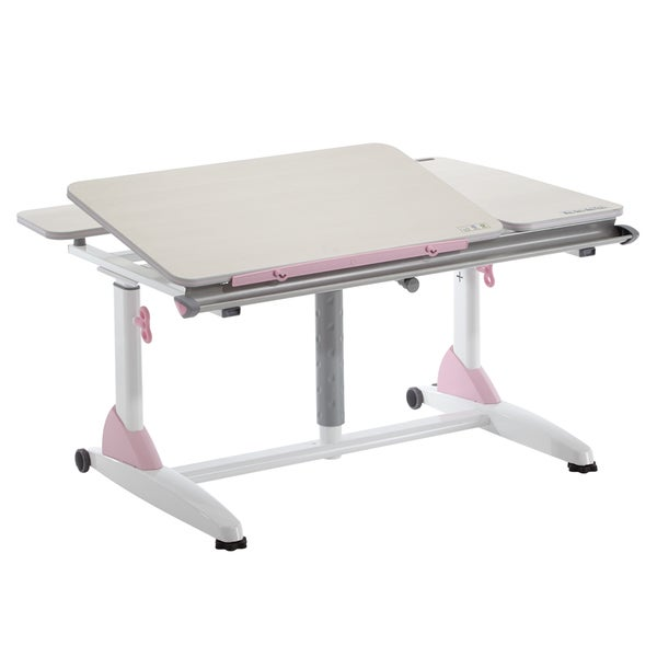 Kid 2 Youth Sit-Stand Kids' Ergonomic Table