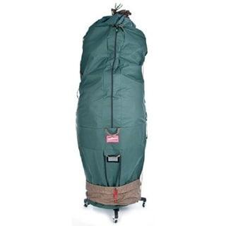 TreeKeeper FOYER Tree Bag for 4-6' Foyer Trees