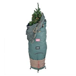 Treekeeper Bag for Slimmer Trees 6 - 7.5 feet