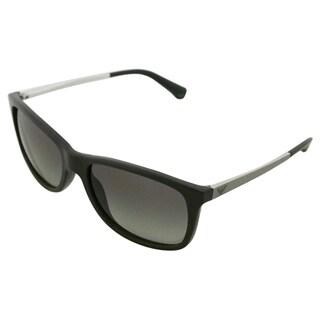 Emporior Armani Men's Sunglasses