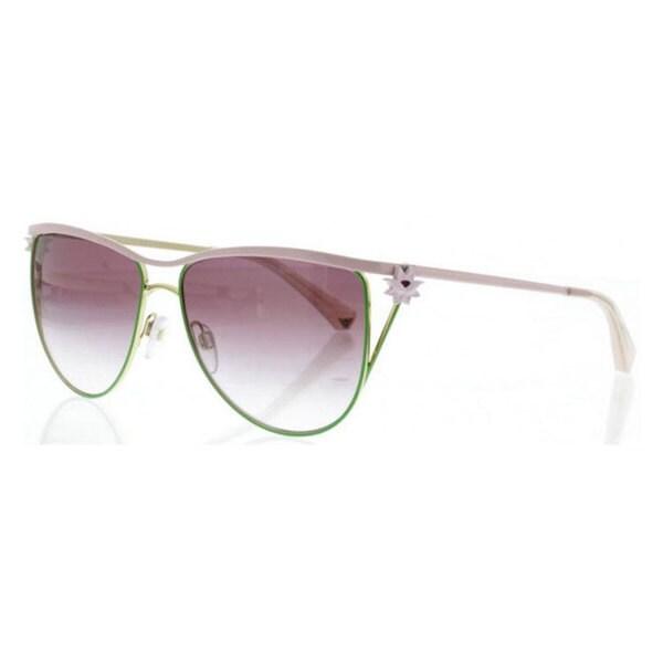Emporior Armani Women's Sunglasses
