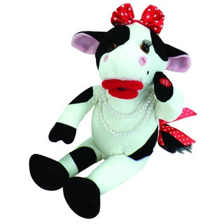 Chantilly Lane Bessy Mae Cow