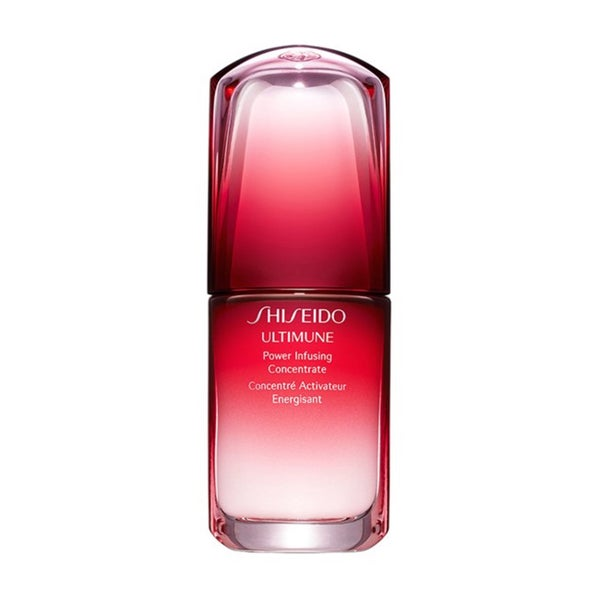 Shiseido Ultimune Power Infusing 2.5-ounce Concentrate