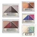 e.l.f. 5-piece Brightening Eye Color Collection