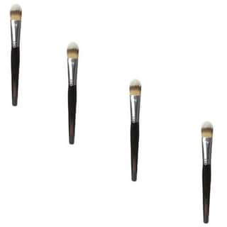 Revlon Foundation Brush (Pack of 4)