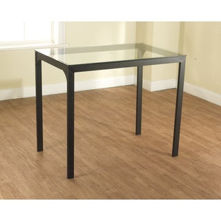 Simple Living Silvia Counter-height Dining Table