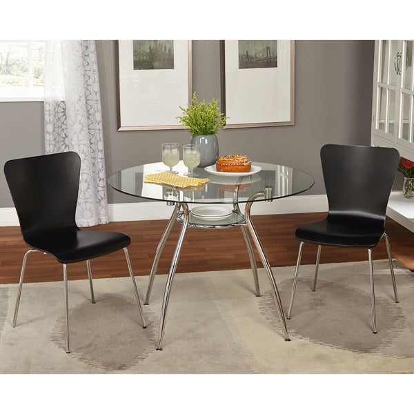 dining 3 piece set dining room furniture page 7
