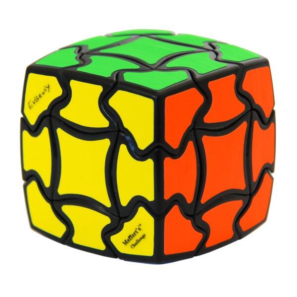 Meffert's Puzzles - Venus Pillow 14422394