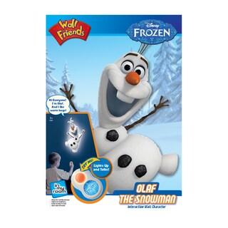 Wall Friends - Disney Frozen: Olaf