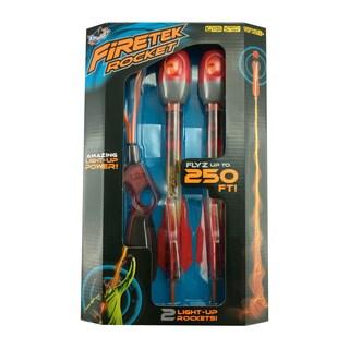FireTek Rocket