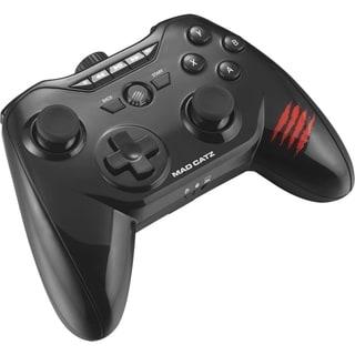 GameShark Gaming Pad