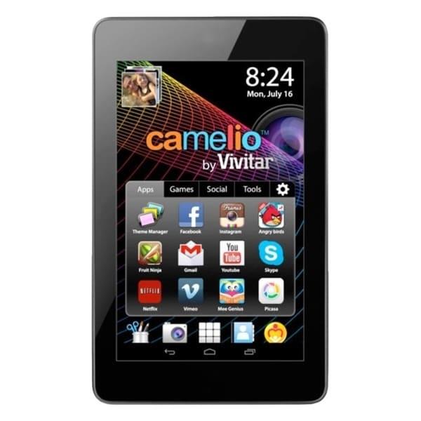 "Sakar Camelio 2 7"" Tablet"