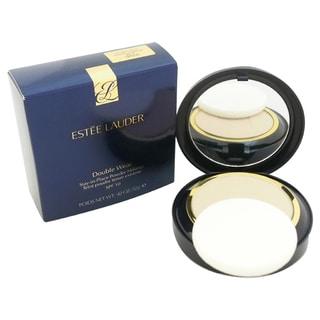 Estee Lauder Double Wear Stay-In-Place SPF 10 #01 Fresco Powder