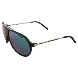 Carrera Men's 'HOT/S YCG Z9' Sunglasses