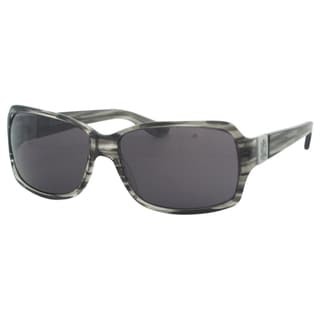 Gucci Women's '3638/S 0XTHA' Sunglasses