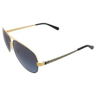 Tory Burch Women's 'TY 6035 3017/17' Sunglasses