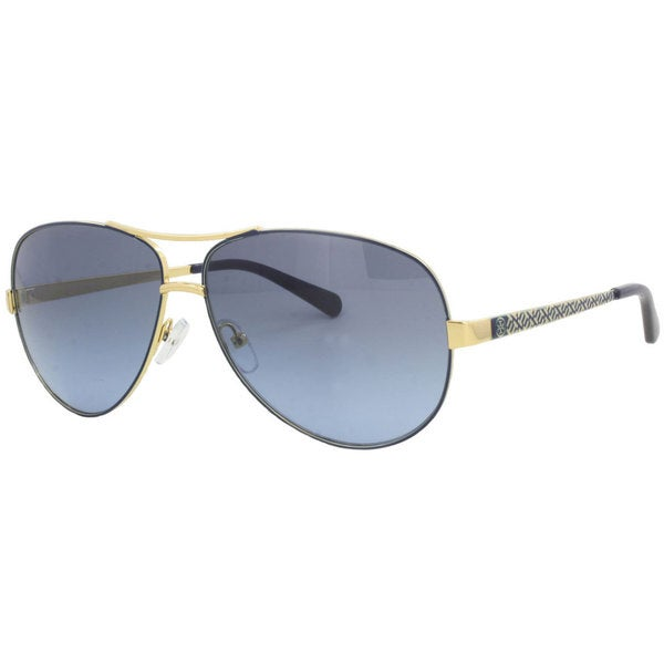 Tory Burch Women's 'TY 6035 3017/17' Sunglasses