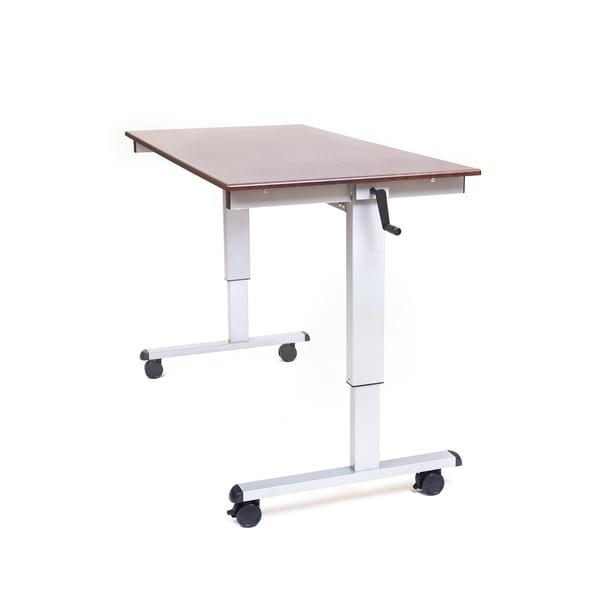 Furniture Desks Cubicles Height Adjustable Ergonomic Desks
